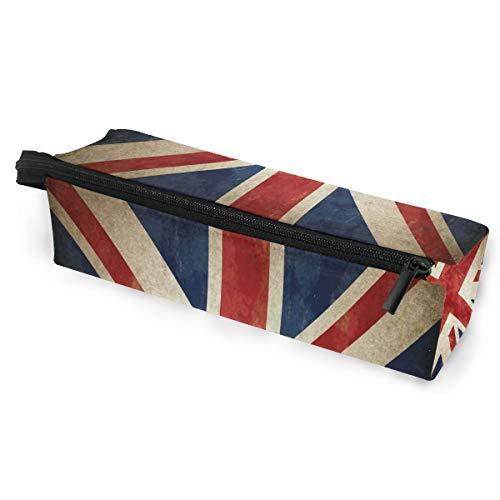 Toprint Vintage UK British...