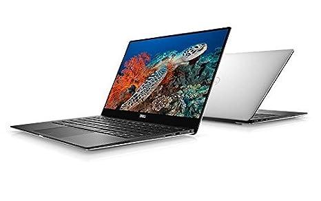 Dell XPS 9370 Portátil, 13.3