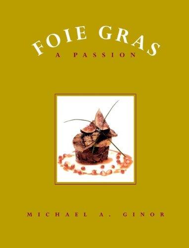foie gras price
