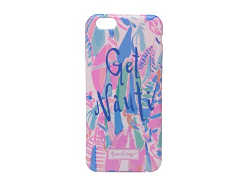 lilly-pulitzer-womens-iphone-6-cover-multi-out-to-sea-tech-cell-phone-case