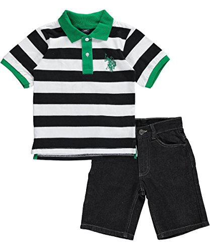 us-polo-assn-little-boys-spencer-2-piece-outfit-kelly-green-7