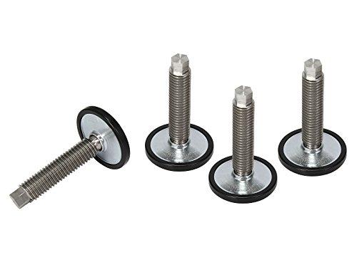 aFe Power 410-401001-A PFADT Series Lowering Kit ()