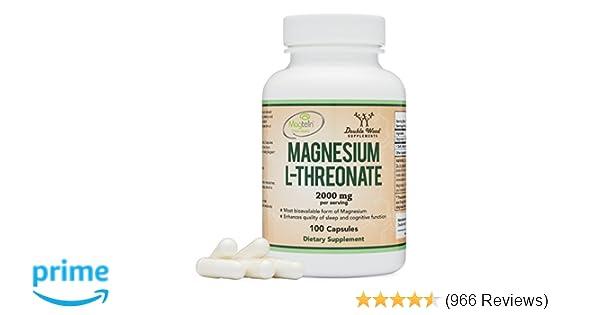 Reddit Kratom Magnesium Citrate