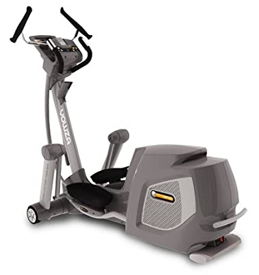 Captiva - Elliptical Trainer Machine (cardio core training series)