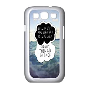iPhone 5c case, Cute Little Prince iPhone 5c Cover, iPhone 5c Cases, Hard Clear iPhone 5c Covers