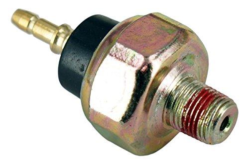 Formula Auto Parts OPS7 Engine Oil Pressure - Pickup Isuzu Oil