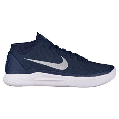 スパイ対象駅(ナイキ) Nike Kobe A.D. メンズ バスケットボールシューズ [並行輸入品]