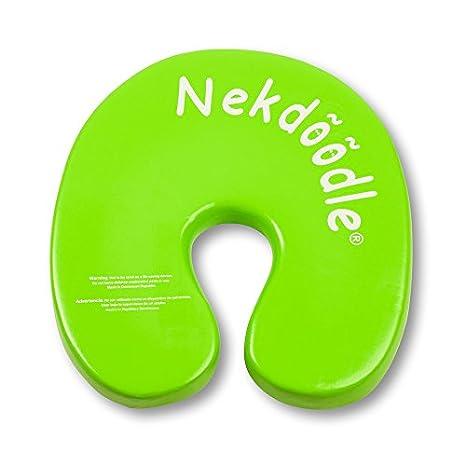 Nekdoodle piscina flotador para aquaeróbic & Fitness – agua Training & Ejercicios – diversión & ocio