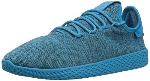adidas Originals Kids Pw Tennis Hu Running Shoe
