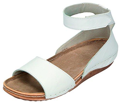 Shoes Shoes Miccos Shoes nbsp; nbsp; Shoes Shoes Miccos Miccos Miccos Miccos nbsp; Miccos Shoes nbsp; nbsp; HxzawqH