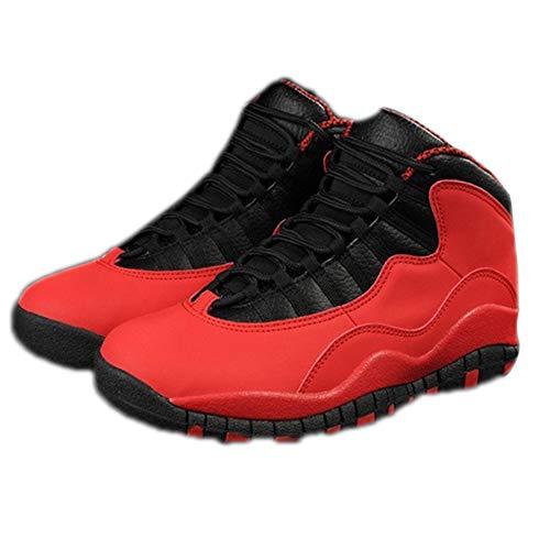 air jordan new shoes - 8