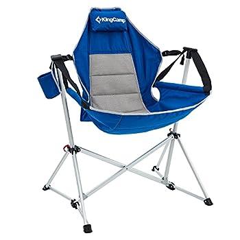 KingCamp Hammock Rocking Chair