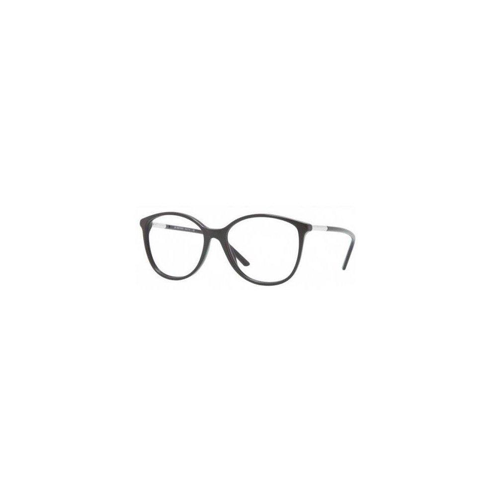 Montatura Per Occhiali Da Vista Burberry Be2128 3001 Donna Woman Collezione 2013 CIeBc