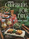 Cookbook for Two, Audrey P. Stehle, 0848705327