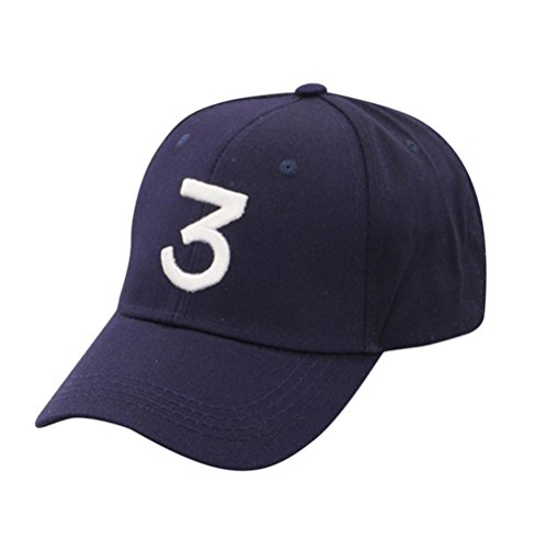 ❤️ Sombrero Armada Algodón Absolute Número Ajustable Vintage Ajustable Unisex Vintage Unisex 3 Vintage Gorra de Papá de Sarga Béisbol FaFfqr