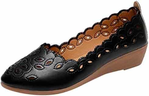 df7b7b7b05a79 Shopping Wedge - Black - Last 90 days - Boots - Shoes - Women ...