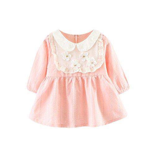 Voile Sleeveless Dress - 8