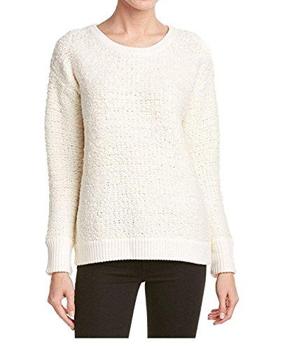 Rag & Bone Jean Chunky Wool-Blend Sweater M by rag & bone