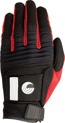 - CWB Connelly Men's Waterski Classic Gloves, Large
