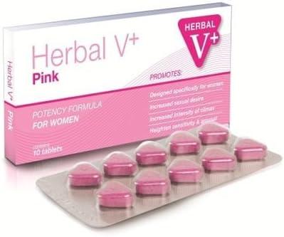 proventil nebulizer side effects