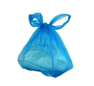 JLChildress 1121 - bolsas de basura pañales