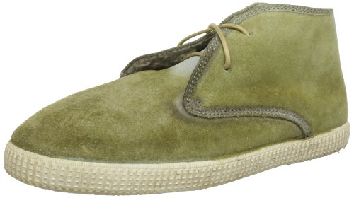 n2 Nat Unisex Camel Blanca Erwachsene Beige 2 2 Sneaker Twq45xwaA