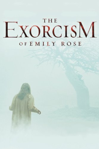The Exorcism of Emily Rose -