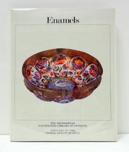 Enamel Museum - 9