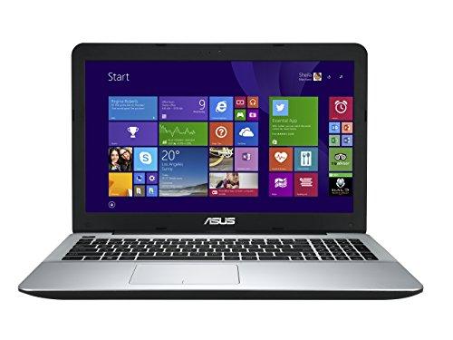 Asus X555LA-DB71 15.6-inch Laptop (Intel Core i7-5500U,  ...