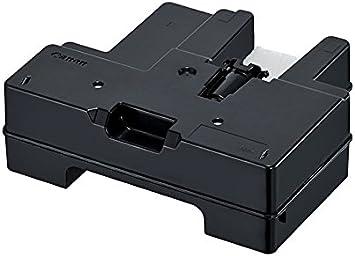 Canon MC-20 colector de Toner - Colector de tóner: Canon: Amazon ...
