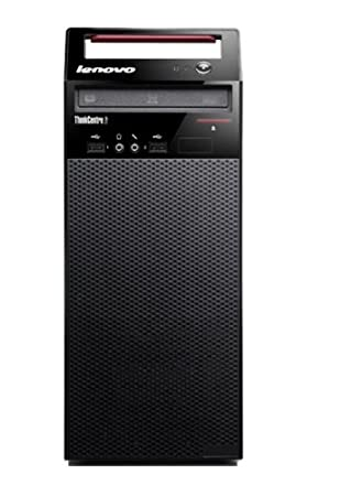 Driver for Lenovo ThinkCentre Edge 72 Intel Chipset Device