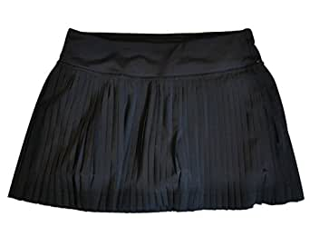 Amazon.com: Lululemon Womens Pleat to Street Skirt II