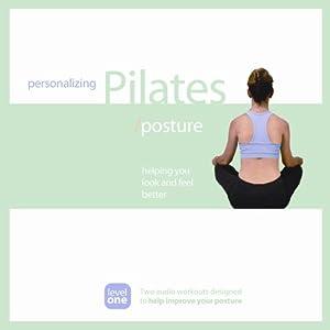 Personalizing Pilates Audiobook