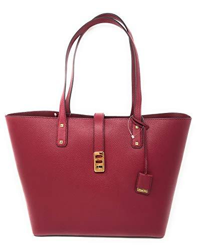 Mulberry Handbags - 9