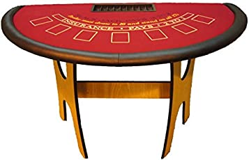 Buy blackjack tables for sale poker face acoustic cover