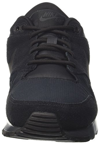 Grau nero Nero 0 Air Nike Nero Weiss Antracite Uomo Ginnastica Vibenna Scarpe Schwarz Da RP8AxA