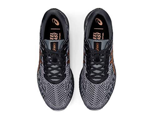 ASICS Men's Gel-DS Trainer 25 Running Shoes 6