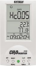 Extech FM300 Desktop Formaldehyde Monitor