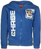 Nickelodeon Paw Patrol Boys 2-Piece Fleece Zip-up