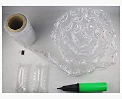320 Count Brand New Sturdy Material Cush...