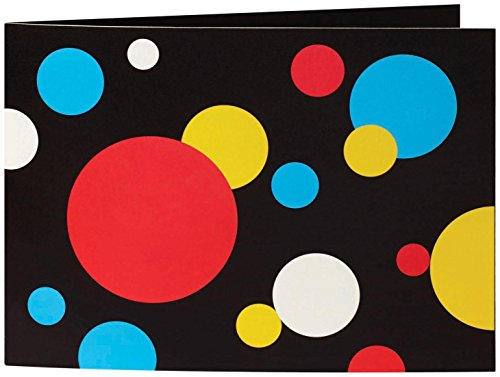 Price comparison product image MoMA New Year Dots