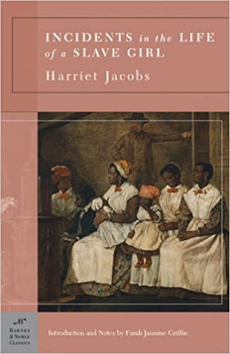 ??VERIFIED?? Incidents In The Life Of A Slave Girl (Barnes & Noble Classics Series). powerful clases impacto products Electric