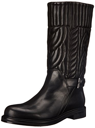 Aquatalia-Womens-Bonnie-Winter-Boot