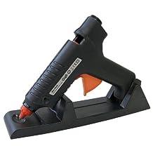 Am-Tech S1845 Corded/ Cordless Glue Gun by Amtech