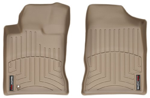 Buy floor liner pt cruiser