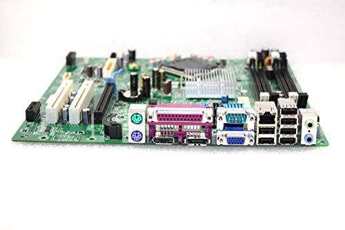 Best Lga775 socket motherboard (August 2019) ☆ TOP VALUE