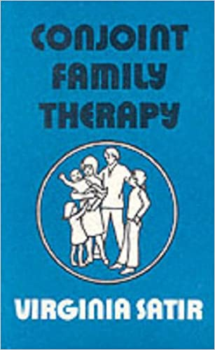 A Guide to Family Therapy Techniques