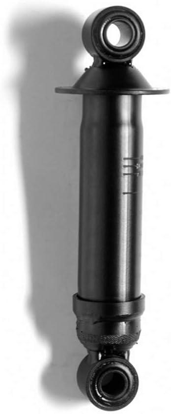 Monroe R3350 Original Sto/ßd/ämpfer Fahrwerk