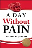 A Day Without Pain, Mel Pohl, 1936290626