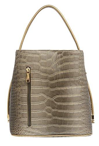 samoe-style-light-grey-croco-classic-convertible-handbag